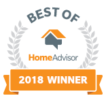 2018-Home-Advisor-Award