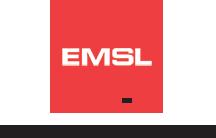 EMSL-logo
