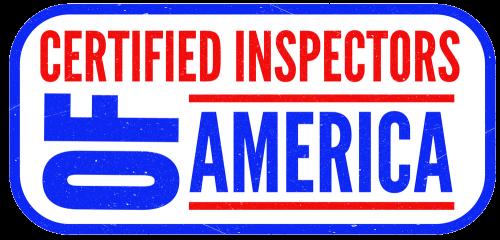 Logo Stamp 1000px transp
